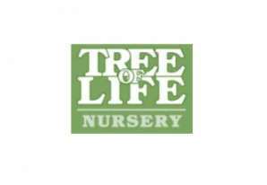 Tree of Life Nursery California Native Plants San Juan Capistrano CAlifornia